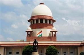 ayodhya case debate can be completed by october 18
