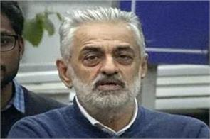 delhi high court dismisses deepak talwar s bail application