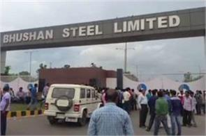 jsw steel to acquire bhushan power and steel