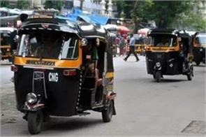 bengaluru engineer paid rs 4300 to auto driver in pune for 15 km journey