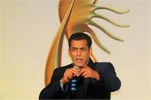 salman said took me about 30 years from sallu to bhaijaan