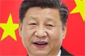 china will continue  one country two s  in hong kong xi jinping