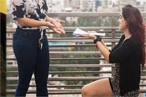 yuvraj singh wife hazel keech reveals about bollywood said it was frustrating