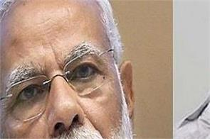 congress pakistan imran khan secretary pranab jha narendra modi