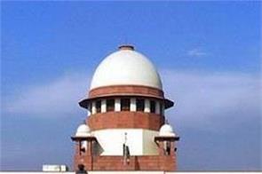 supreme court ravidas temple pradeep jain