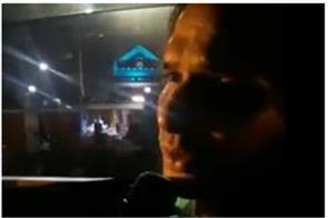 after ranu mandal uber cab driver sang a great song