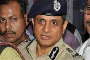 hc lifts ban on rajiv kumar s arrest cbi summoned tomorrow