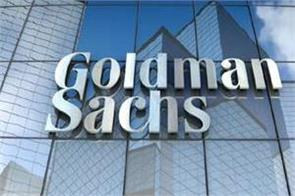 rbi may cut interest rates by 0 25 on october 4 goldman sachs