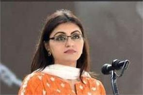 pakistani women and human rights activist gulalai ismail escapes to america