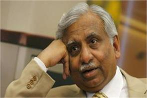 ed questioned jet founder naresh goyal related to fema violation