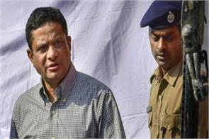 rajiv kumar s problems increased cbi again sent summons
