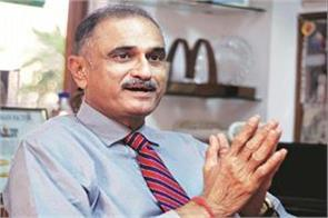 nclat orders review of mcdonald s vikram bakshi settlement