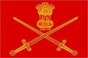 the body of lieutenant colonel gaurav solanki in congo