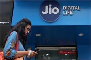 jio s subscribers increase by 85 lakhs airtel and vodafone idea get a big shock