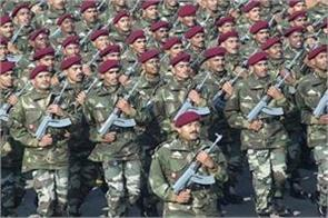 india ranks among world s most powerful armies pakistan not even in top 10