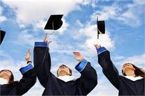 india will give 1000 phd fellowships in iits to students from asean countries
