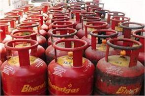 there is no shortage of lpg indian oil informed