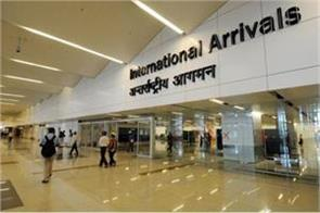 delhi airport becomes the 12th largest airport in the world