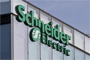 schneider electric partners with microsoft to launch ep p