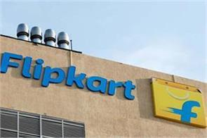 flipkart onboards 27 000 kirana shops to strengthen last mile delivery