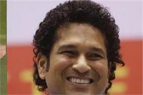 sachin tendulkar analyses steve smith s ashes batting formula