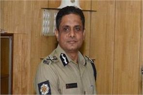 hearing in calcutta high court on pre arrest bail plea of rajiv kumar