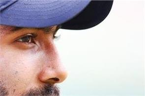 i want to leave a mark in test cricket  bumrah