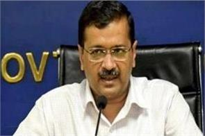 due to aap gov plans people of delhi are not getting hit by economic slowdown
