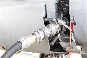 oil companies exposed barriers to rationalization of taxes on aircraft fuel