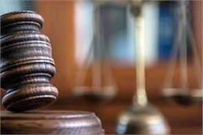 at 414 high courts have highest vacancies so far this year
