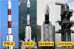 isro s satellite launch vehicles showing india s strength in space