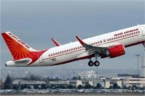 air india resumes supply of fuel at six airports