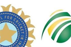 ind v sa 1st t 20 9 big records can be made in the match