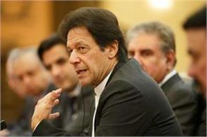 imran s cold attitude said i will not do nuclear attack against india first