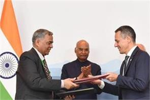 switzerland supports india s fight against terrorism