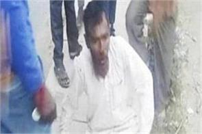 pahalu khan case sit accepts flaws negligence of investigating officer