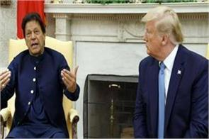 imran khan may meet us president on 23 september
