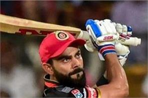 new rcb coach katich explains the reason for retaining kohli s captaincy