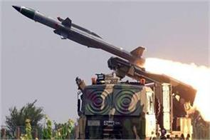 bharat electronics gets rs 5 357 crore contract for akash missile