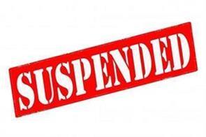 18 private drug de addiction centers licenses suspended