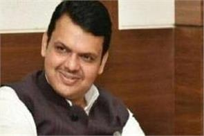 if told to me i would be happy to work in modi cabinet fadnavis