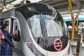 millions of passengers before diwali gray line to run from october 4