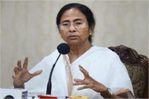 mamta told the people of bengal don t worry about nrc