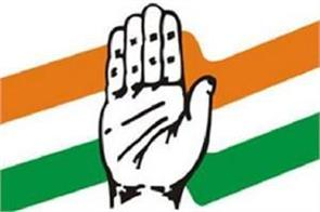 congress will contest alone in bihar assembly by election