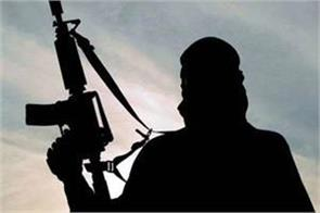 jammu and kashmir 8 lashkar e taiba terrorists arrested in sopore