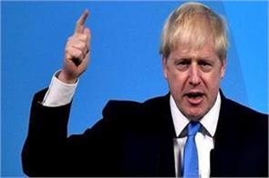 india and pakistan dependent on kashmir to find a permanent solution johnson