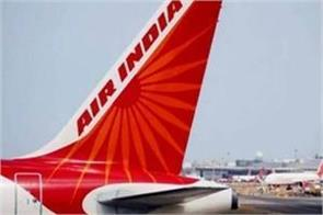 air india monthly fuel bill may increase to rs 50 crore due to rising oil prices
