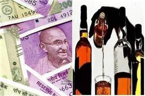 cash and narcotics worth rs 4 crore 15 lakh recovered in nine days