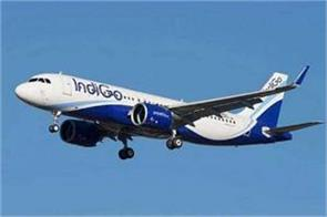 indigo spicejet will also operate their flights from terminal 3 from 5 september