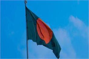 bangladesh is ahead of india